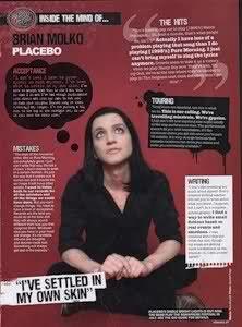 Interviste - Media Whore