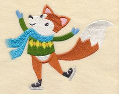 Machine Embroidery Designs at Embroidery Library! - Embroidery Library