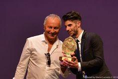 Premio Roma è... Arte 2014