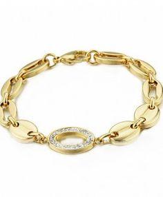 10a Bracelets, Gold, Jewelry, Jewels, Schmuck, Jewerly, Bracelet, Jewelery, Jewlery