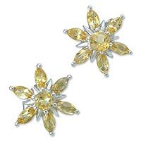 Scintillating Stars from @NOVICA, They help #artisans succeed worldwide.