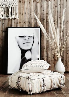 Barefoot Gypsy do the global homewares sourcing for you - The Interiors Addict