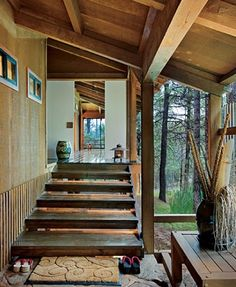 traditional japanese house interior design traditional japanese house design with stunning forest