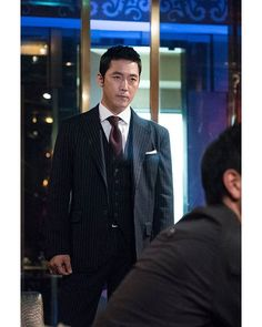 WEBSTA @just.janghyuk.zoi 돈꽃 <Money Flower>  New Still cut(Shooting behind),♪ ●PHOTO which cropped  Naver Post に綺麗なスチールがたくさん上がりました。  明日初放送❢  2017. 11.11(土)午後8時45分、2回連続放送  @ajincome .