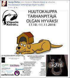 https://www.facebook.com/sonjaperho/posts/10207467649194890?pnref=story