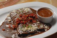 mexican food….yummy