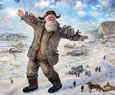 Отношение к старости у всех разное: кто-то боится этого возраста, а кто-то, напротив, мечтает о пенсии, надеясь в преклонных годах наконец...