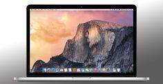 With OS X Yosemite, the Mac Comes of Age @Erik Rannala Rannala Singletary Thanks for sharing!