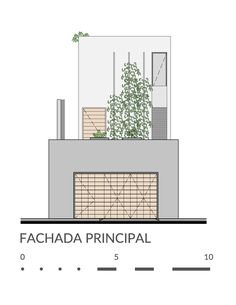 Galeria de Casa Nua / Taller Estilo Arquitectura - 31