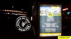 J-1 pour cette 29ième édition du salon de l'immobilier Languedoc Roussillon au Corum de Montpellier, à partir de vendredi pour trois journées.  L'organisateur général du salon de l'immobilier Montpellier, Guilhem MICHEL, annonce 32 promoteurs, 34 constructeurs de maisons individuelles, des agences immobilières, des banques et des courtiers, des notaires, … En tout plus de 110 exposants ! Experts du Neuf assistera aux conférences du vendredi particulièrement intéressantes.