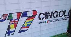 #Quadcross#Cingoli
