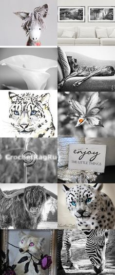 ENJOY the Little Things by Anna Margaritou on Etsy-- #grey #black #etsygifts #etsyfinds #gifts #photography #print #wallart #homedecor #buyonline #buyart
