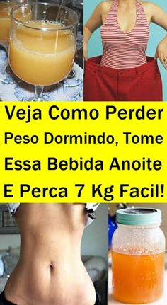 Dieta Detox, Natural, Personal Care, Academia, Beauty, Dieta Fitness, Solution, Slim Down Drink, Workout Tips