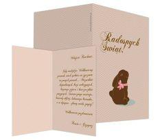 https://www.sendmoments.pl/kartki-wielkanocne-czekoladowy-zajaczek.php