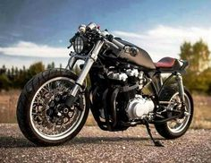 "skililo: "" CB900 from Bol d'Or and Choppers Portugal on FB """