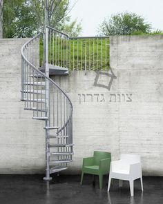 10 Meilleures Images Du Tableau Escaliers Escalier