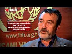 Büyük Takip 8.Bölüm Mavi Marmara ve Özür Dosyası (TAMAMI) - YouTube