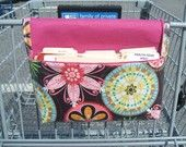 On Etsy.  I have one, and I LOVE it!  Great for organizing coupons.  Glowgirl16 is who makes them.