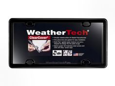 WeatherTech Gift Cards | WeatherTech.com | Holiday Gift Guide ...