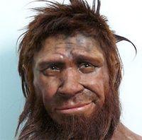Spy Neandertal. 40.000 anys