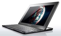 Lenovo IdeaTab S6000 Android Tablet