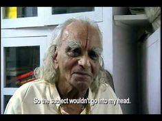 Iyengar Passes Away At 95 (Video) -         The Passing of a Legend Iyengar, disciple of Krishnamachrya and a man who was credited with bringing much of the yoga we see today in the west, has died.  He was 95.  Iyengar's passion for yoga asana was evident in everything he did; he helped many students heal... - http://www.theyogablog.com/iyengar-passes-away-at-95/