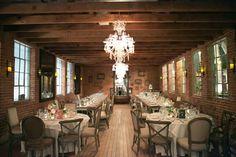 DIY Library Love Wedding: Ashley + Nick | Green Wedding Shoes Wedding Blog | Wedding Trends for Stylish + Creative Brides