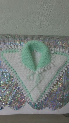 http//styleproducts.etsy.com  White light green by styleproducts, $24.64 discount