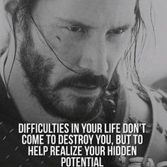 Must Read Inspirational Quotes By Famous People About What Is Essential In Life Quotes) - Awed! Quotable Quotes, Wisdom Quotes, True Quotes, Words Quotes, Great Quotes, Quotes To Live By, Motivational Quotes, Inspirational Quotes, Sayings