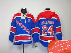 http://www.xjersey.com/signature-edition-jerseys-164496.html Only$50.00 RANGERS 24 CALLAHAN BLUE SIGNATURE EDITION JERSEYS Free Shipping!