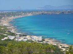 Sant Agusti Ibiza arrangeyourvacation.com
