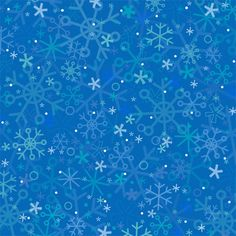 Winter Fun Layout for Scrapbook Pages Background Pictures, Paper Background, Background Patterns, Digital Scrapbook Paper, Scrapbook Pages, Scrapbook Supplies, Scrapbooking Layouts, Spiderman And Frozen, Gift Wrapping Bows