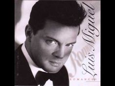Luis Miguel - Romances music CD album at CD Universe, Certified platinum by the RIAA, enjoy top rated service and worldwide shipping. Karaoke Songs, Music Songs, My Music, Music Videos, Luis Miguel Romances, Audio, Miguel Music, Jose Luis Rodriguez, Carlo Rivera