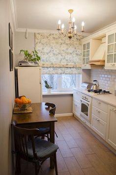 43 Best Inspiring Small Kitchen Design Ideas