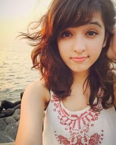 Cute Shirley Setia 50 Hot Unseen Beautiful Photos Downlaod - Indian Celebrities HD Photos and Wallpapers Beautiful Girl Photo, Cute Girl Photo, Cool Girl, Girl Pictures, Girl Photos, Hd Photos, Sweet Girls, Cute Girls, Shirley Setia