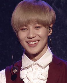 160222 Press It Showcase- #Taemin #Shinee