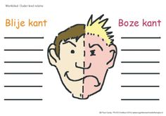 Ouder kind relatie | Cognitieve Animatietherapie