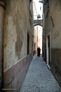Karrasegare 'Osincu 2011
