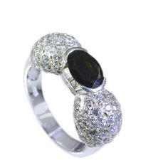 #rainbow #forever21 #home #news #tanktop #Riyo #jewelry #gems #Handmade #Silver #Ring https://www.etsy.com/pt/shop/RiyoGems