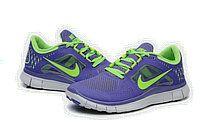 Schoenen Nike Free Run 3 Dames ID 0025
