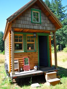 2 Bedroom Tiny House On Wheels. 2 Bedroom Tiny House On Wheels. 480 Square Feet Two Bedroom Tiny House Tiny House Tiny House Movement, Tiny House On Wheels, Small House Plans, Inside Tiny Houses, House Inside, Popup House, Different Types Of Houses, Tiny House Living, Tiny House Design