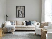Wohnzimmer – IKEA