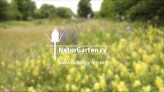 Naturgarten e.V. - Imagefilm