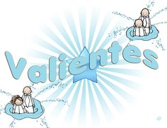 valientes.png (1600×1236)