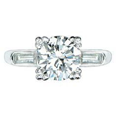 Gann Jewelers