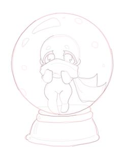 Anime Drawings Sketches, Cute Drawings, Chibi Sketch, Chibi Drawing, Poses References, Art Poses, Drawing Reference Poses, Drawing Base, Cartoon Art