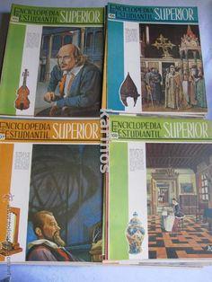 Enciclopedias de segunda mano: - Foto 25 - 51565356