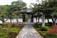 #samurailife #圓光寺#enkouji #enkoujitemple #japanesetemple