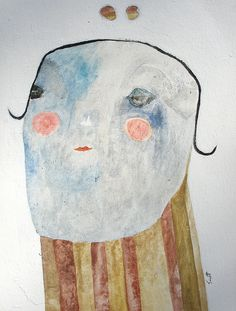 Wake Up Call www.scottbergey.com
