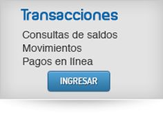 Transacciones Serfinansa Exercises, Pretty Nails, Fat, Cook, Places, Recipes, Projects, Hipster Stuff, Exercise Routines
